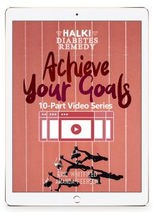 Achieve Your Goal (bonus 1)