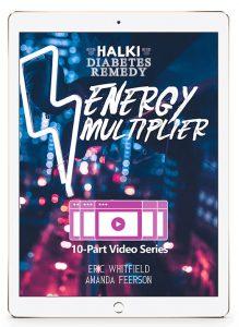 Energy Multiplier