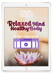 Mind-Body (bonus 2)