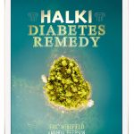 halki diabetes remedy ebook