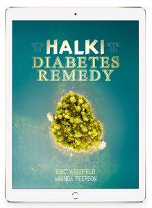 halki diabetes remedy ebook